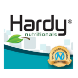 HardyNutritionals