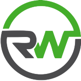 RightlyWritten - Change the Way You Create Content