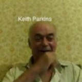 Keith Parkins