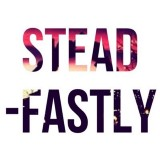 Steadfastly1888