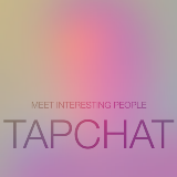 Tap Chatter