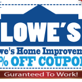 LOWES10OFFCOUPON.us