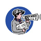 Dulwich Daily
