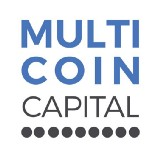 Multicoin Capital