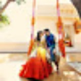 Events in Udaipur