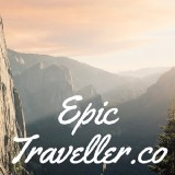 Harry @ EpicTraveller.co