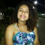 Arianny Couto