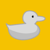 Gray Duck Labs