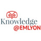 knowledge @emlyon