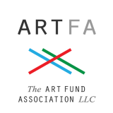Art Fund Association LLC