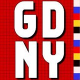 Graphic Design NYC©