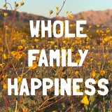 WholeFamilyHappiness