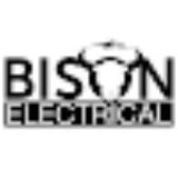 Bison Electrical