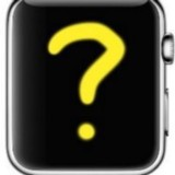 applewatchproject