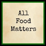 All Food Matters