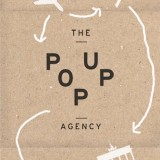 Go to The Pop Up Agency