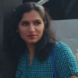 Dolly Chauhan