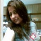 Call Girl Indore
