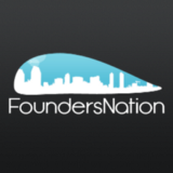 Founders Nation