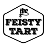 The Feisty Tart