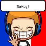 TarKog (_Streamer_)