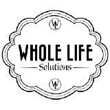 Whole Life Solutions