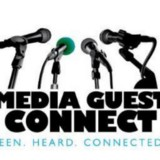 Media Guest Connect