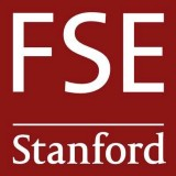 StanfordFoodSecurity
