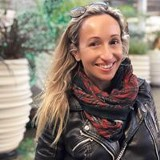 Sonia Cano Saumell