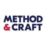 Method & Craft