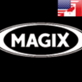 MAGIX North America
