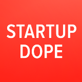 Startup Dope