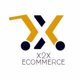 x2x eCommerce - For Dynamics GP and Magento