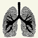 Young Lungs