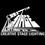 Creative Stage Ltng