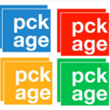 pckage