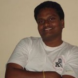 Sri Kanth