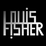 Louis Fisher
