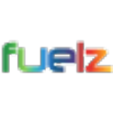 Fuelz Limited