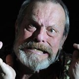 Terry Gilliam Gifs