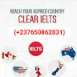 ielts asap020@yahoo com) Sign Up For Certified and Verified