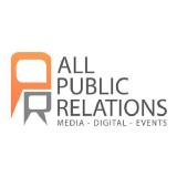 All Public Relations
