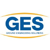 GE Solutions Consulting Ltd