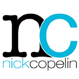 Nick Copelin