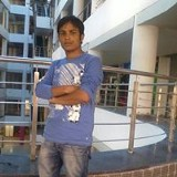 Md Dilshad Alam