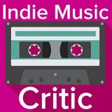 TheIndie MusicCritic