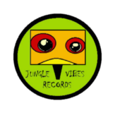 JungleVibes Records