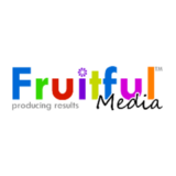 Fruitful Media™