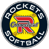 Connecticut Rockets