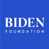 Biden Foundation